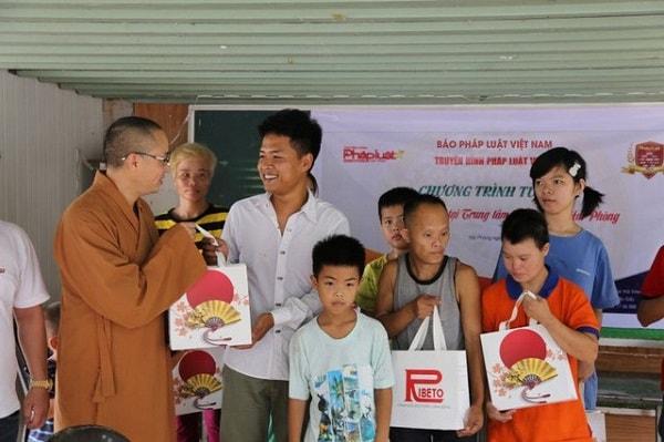 Hinh Anh Kim Chi Nam Cong Ty Co Phan Ribeto Viet Nam Tam Tin Duc 2 Min