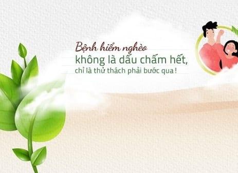Hinh Anh Nang Cao He Mien Dich Chia Khoa Vang Cua Nguoi Bi Ung Thu 2 Min