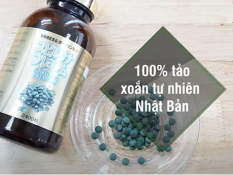 Su Dung Tao Xoan Nhat Nhu The Nao De Tang Can Hieu Qua 4