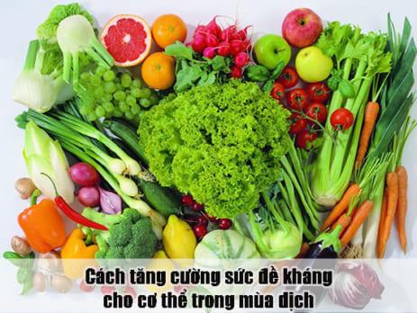 Cach Tang Cuong Suc De Khang Cho Co The Trong Mua Dich 5