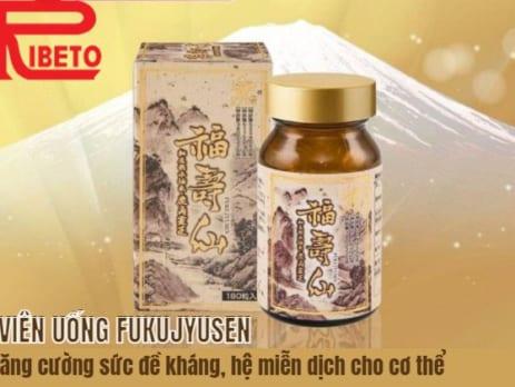 Lam The Nao De Tang He Mien Dich Tu Nhien Hieu Qua Tai Nha Trong Mua Dich 7